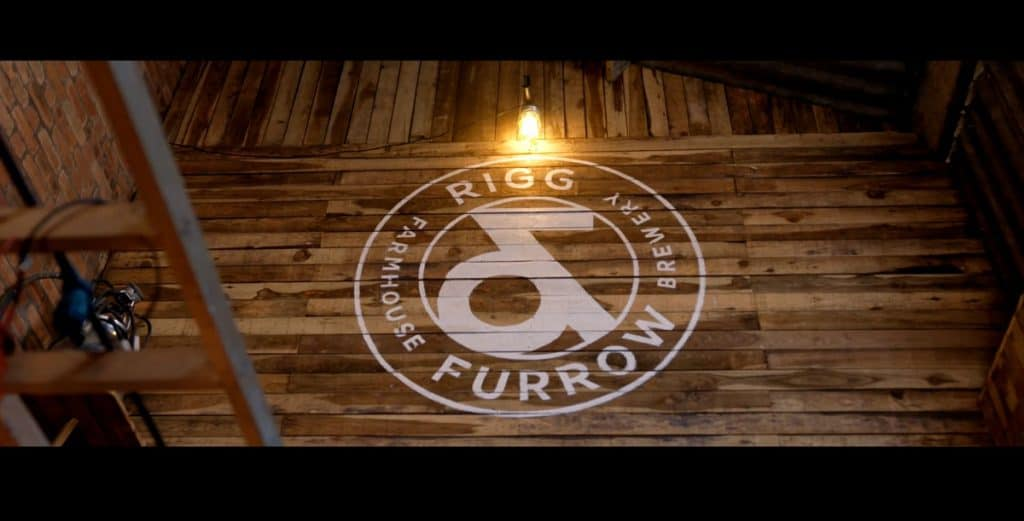 Rigg & Furrow - Monthly Supplier Feature