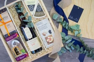 Islay Whisky Hamper